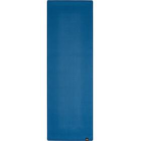 CAMPZ Travel Yoga Mat L blue